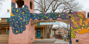 Insider's Guide To Albuquerque, New Mexico
